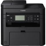 Canon i-SENSYS MF226DN Printer Multifunction پرینترکانن