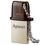 Apacer AH175 OTG USB Mobile - 8GB فلش مموری