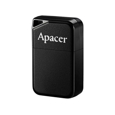 Apacer AH114 USB 2.0 Flash Memory - 32GB فلش مموری
