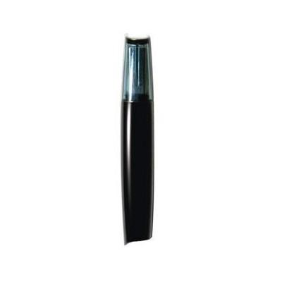 Apacer AH322 Pen Cap USB 2.0 - 16GB فلش مموری