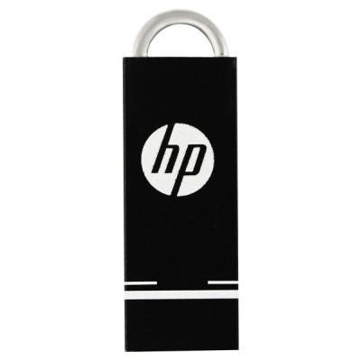 HP v224w USB 2.0 Flash Memory - 16GB فلش مموری