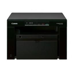 Canon i-SENSYS MF3010 Printer Multifunction پرینترکانن