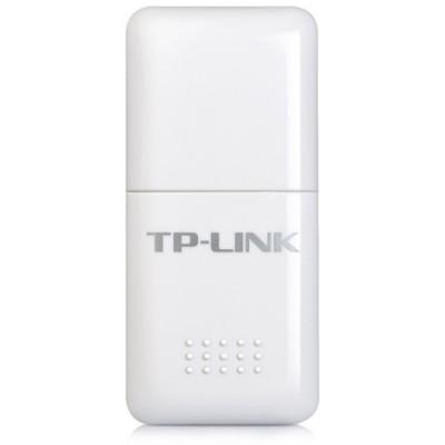 TP-LINK TL-WN723N Mini Wireless N USB کارت شبکه