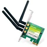 TP-LINK TL-WDN4800 N900 Wireless PCI Express کارت شبکه