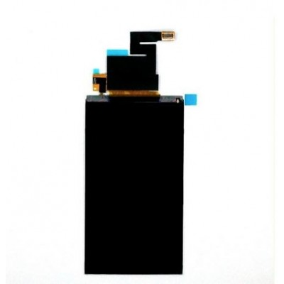 Sony Xperia M2 ال سی دی گوشی موبایل سونی