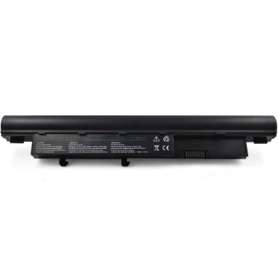 Acer Aspire 5810 باطری باتری لپ تاپ ایسر