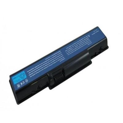 Acer Aspire 4520 باطری باتری لپ تاپ ایسر