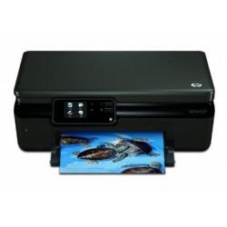 HP PSC 5510 پرینتر اچ پی