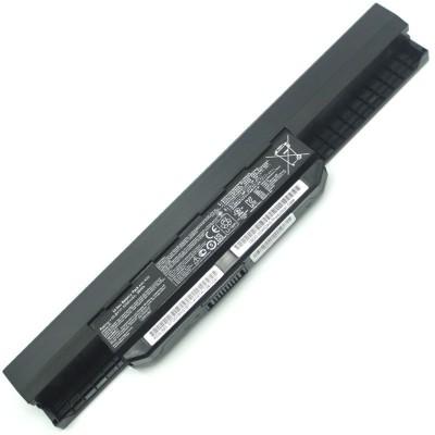 ASUS X54 باطری باتری لپ تاپ ایسوس