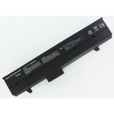 Dell Inspiron E1405 6 Cell Battery باطری باتری لپ تاپ دل