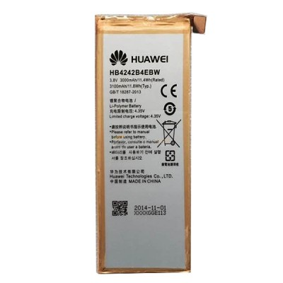 Huawei Honor 6 باطری باتری گوشی موبایل هواوی