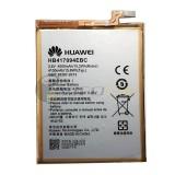 Huawei Mate 7 باطری باتری گوشی موبایل هواوی