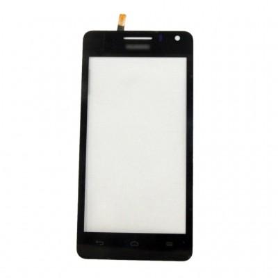 ASCEND G600 U8950 تاچ گوشی موبایل هواوی