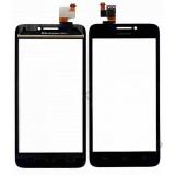 ASCEND G630 تاچ گوشی موبایل هواوی