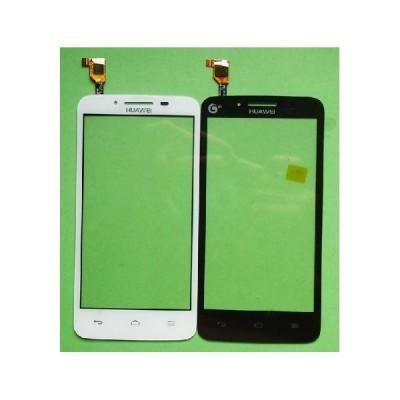 ASCEND Y511 تاچ گوشی موبایل هواوی