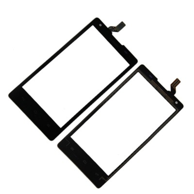 ASCEND G700 تاچ گوشی موبایل هواوی
