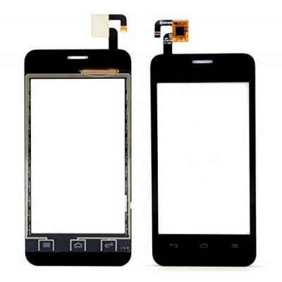 ASCEND Y320 تاچ گوشی موبایل هواوی