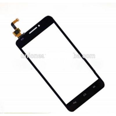 ASCEND G620 تاچ گوشی موبایل هواوی