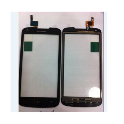ASCEND Y520 تاچ گوشی موبایل هواوی