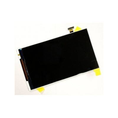 ASCEND G730 ال سی دی گوشی موبایل هواوی