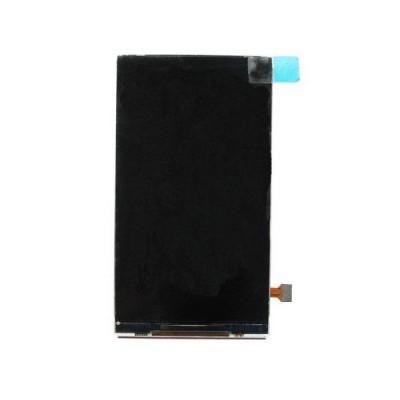 ASCEND Y530 ال سی دی گوشی موبایل هواوی