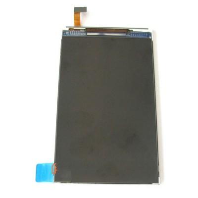 ASCEND Y300D ال سی دی گوشی موبایل هواوی