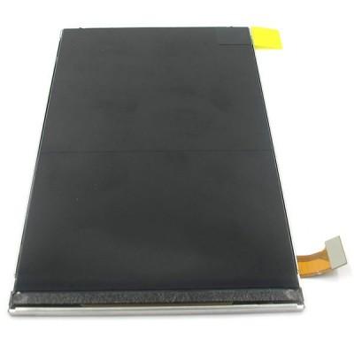 ASCEND G620 ال سی دی گوشی موبایل هواوی
