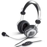 Genius HS-04SU Headset هدست جنیوس