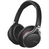 Sony MDR-10R Bluetooth Headphone هدفون سونی