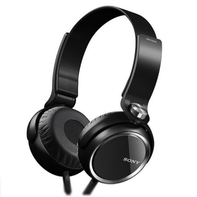 Sony MDR-XB400 Headphone هدفون سونی