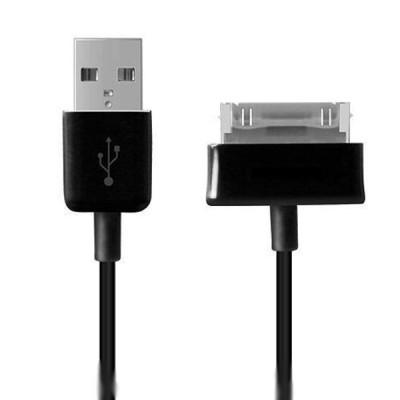 Samsung Galaxy Tab Cable کابل سامسونگ گلکسی تب