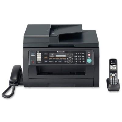 Panasonic MB2061CX Multifunction پرینتر پاناسونیک