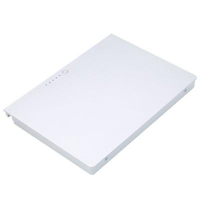Macbook Pro 17 A1212 باطری باتری لپ تاپ اپل