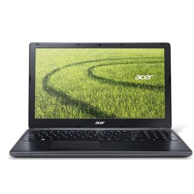 Acer Aspire E1-572PG لپ تاپ ایسر