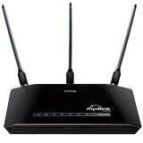DIR-619L N300 Wireless Cloud روتر بیسیم دی لینک