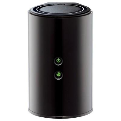 DIR-850L Wireless AC1200 Dual Band روتر بیسیم دی لینک