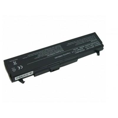 LG LB52 باطری باتری لپ تاپ ال جی