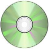 BluRay 25GB بلورای خام