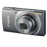 Canon Ixus 150 دوربین کانن