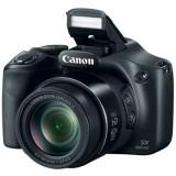 Canon Powershot SX520 HS دوربین کانن