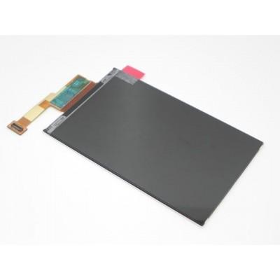 LCD LG E610 Optimus L5