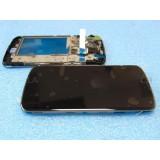 LG E960 Nexus 4 تاچ و ال سی دی گوشی موبایل ال جی
