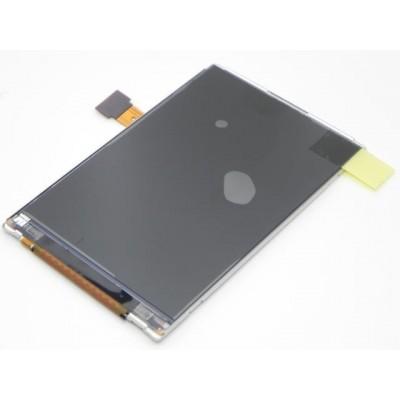 LCD LG P500 Optimus One