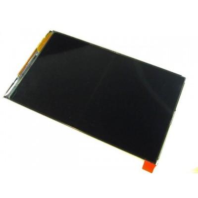LCD LG P920 Optimus 3D