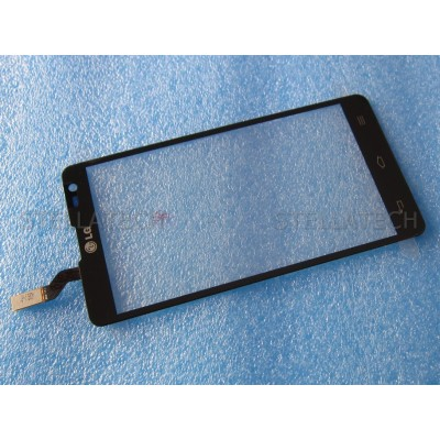 LG D605 Optimus L9 II تاچ گوشی موبایل