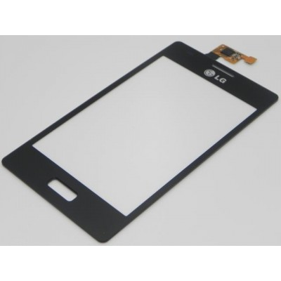 LG E610 Optimus L5 تاچ گوشی موبایل