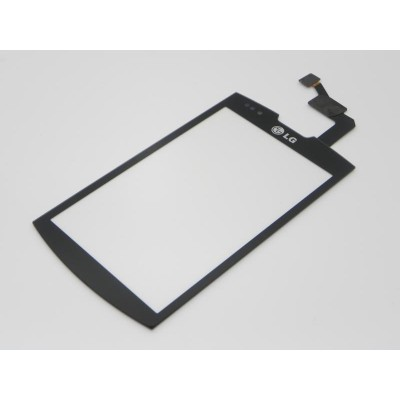 LG E900 Optimus 7 تاچ گوشی موبایل