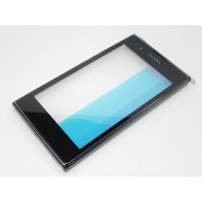 LG P940 Prada 3.0 تاچ گوشی موبایل
