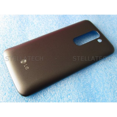 LG D620 G2 Mini درب پشت گوشی موبایل ال جی