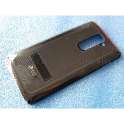 LG D802 Optimus G2 درب پشت گوشی موبایل ال جی